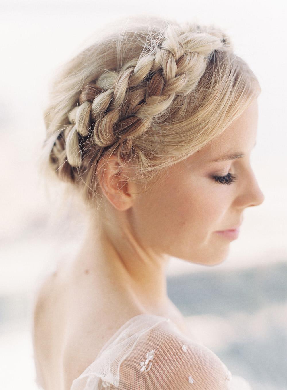 Wedding_BryceCovey_Seattle_Film_0014.jpg