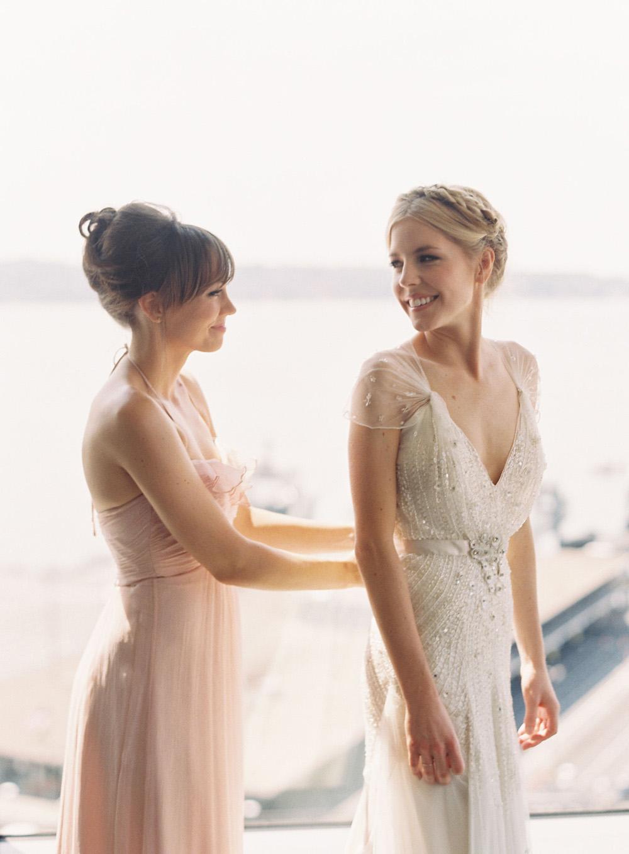 Wedding_BryceCovey_Seattle_Film_0017.jpg