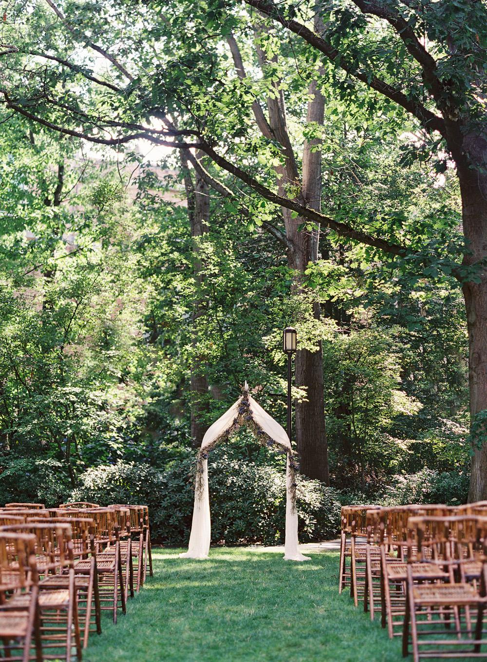 Wedding_BryceCovey_Seattle_Film_0018.jpg