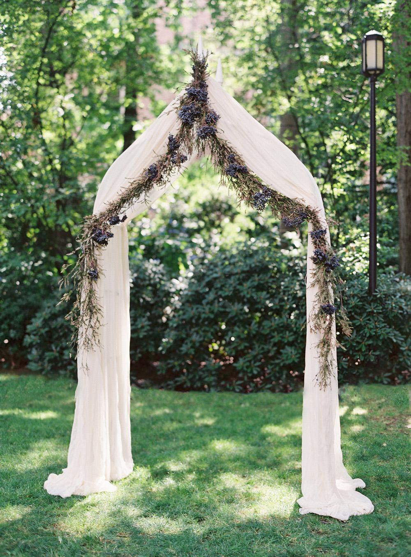 Wedding_BryceCovey_Seattle_Film_0021.jpg
