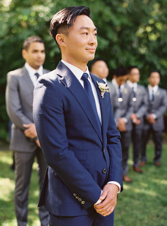 Wedding_BryceCovey_Seattle_Film_0031.jpg