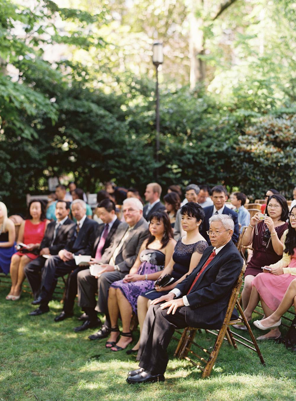 Wedding_BryceCovey_Seattle_Film_0034.jpg