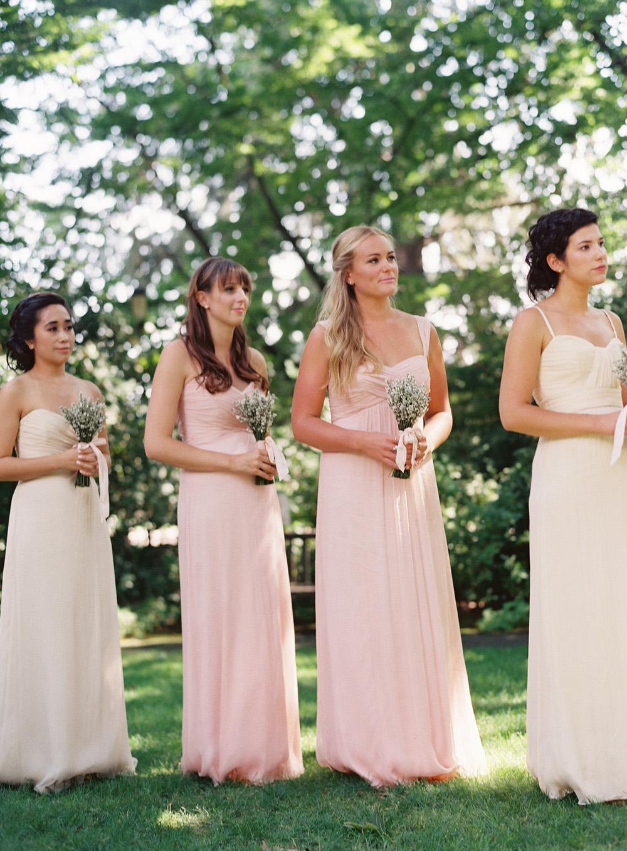 Wedding_BryceCovey_Seattle_Film_0038.jpg