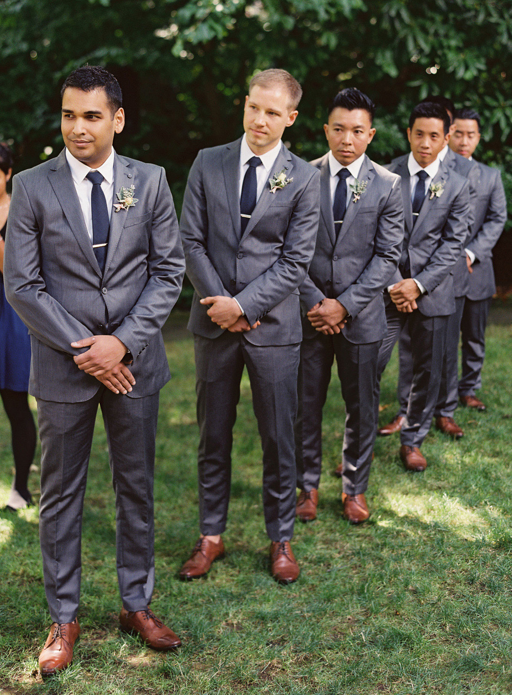 Wedding_BryceCovey_Seattle_Film_0044.jpg