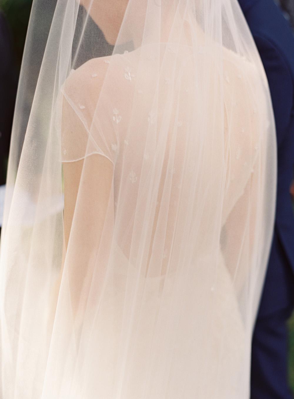 Wedding_BryceCovey_Seattle_Film_0048.jpg