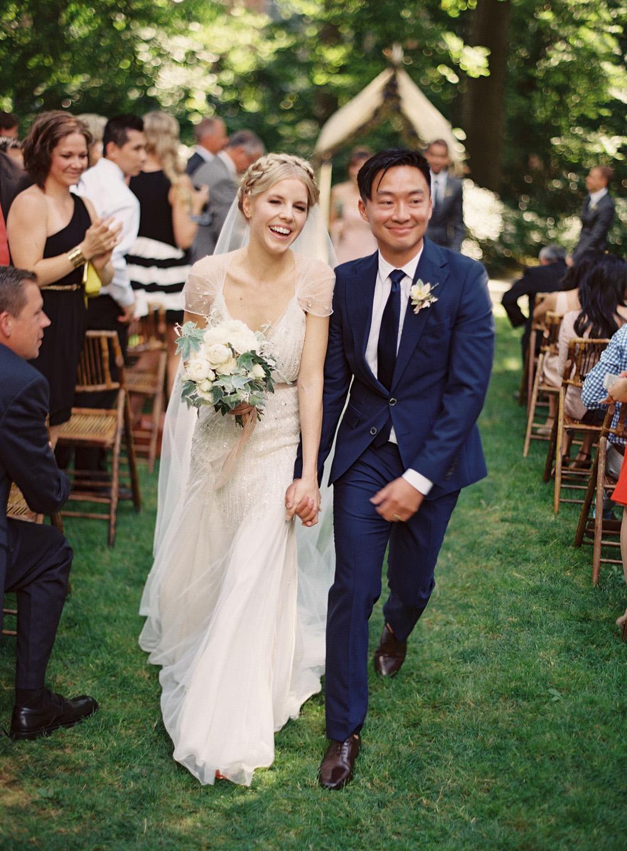 Wedding_BryceCovey_Seattle_Film_0049.jpg