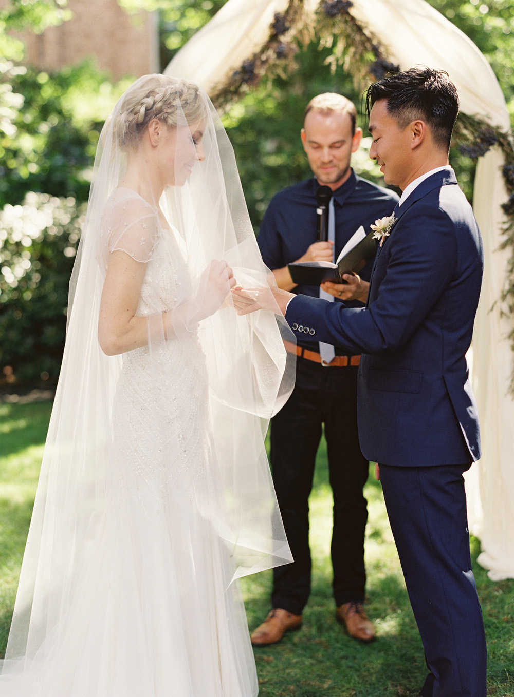 Wedding_BryceCovey_Seattle_Film_0046.jpg