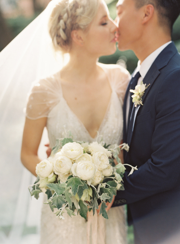 Wedding_BryceCovey_Seattle_Film_0060.jpg
