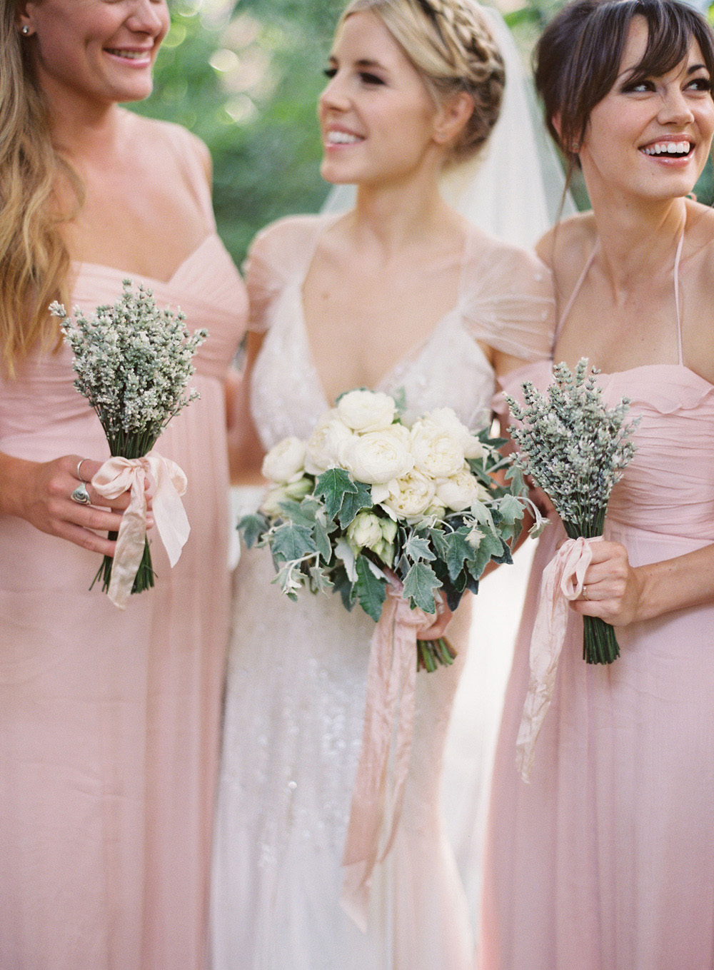 Wedding_BryceCovey_Seattle_Film_0066.jpg
