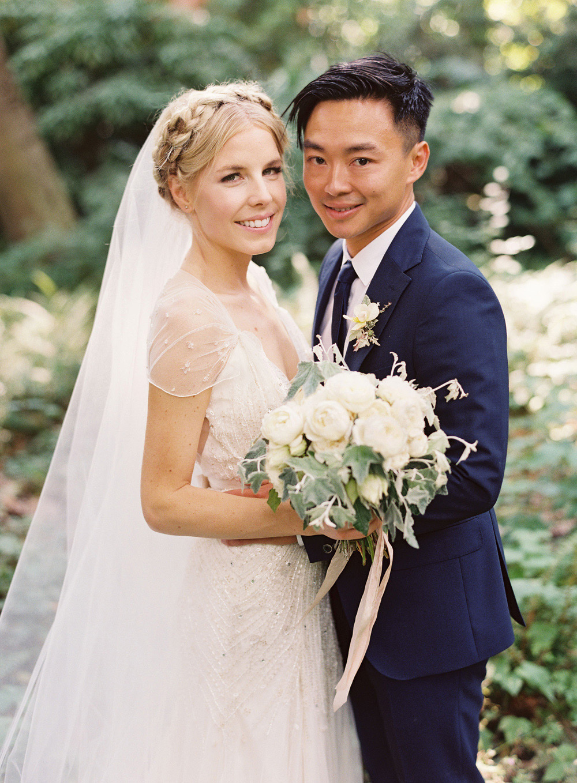 Wedding_BryceCovey_Seattle_Film_0052.jpg