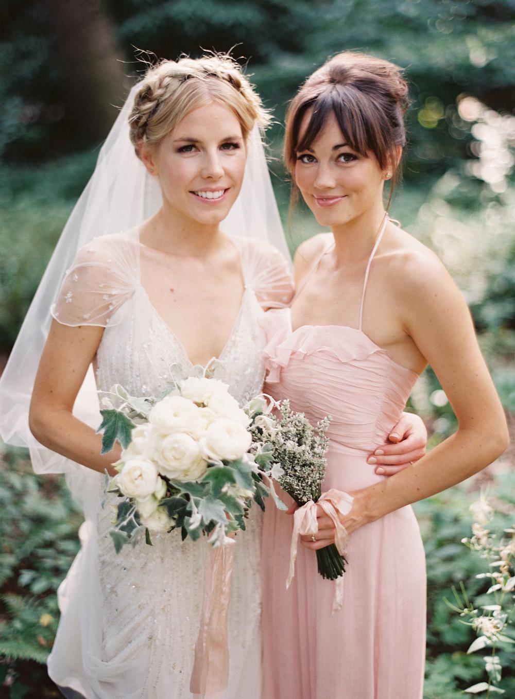 Wedding_BryceCovey_Seattle_Film_0070.jpg