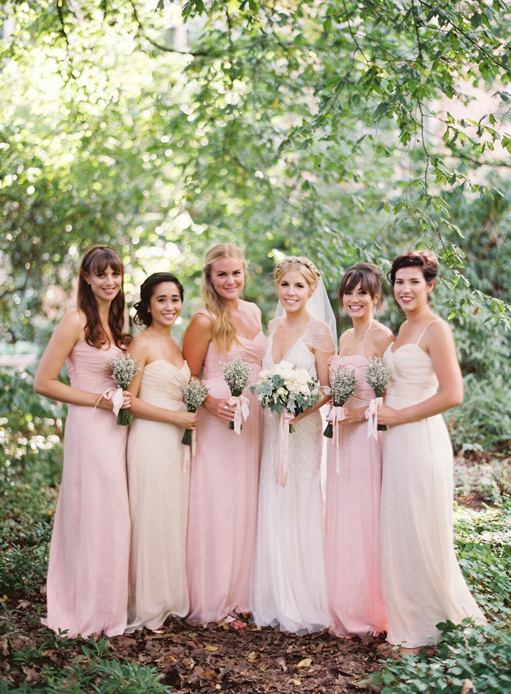 Wedding_BryceCovey_Seattle_Film_0067.jpg