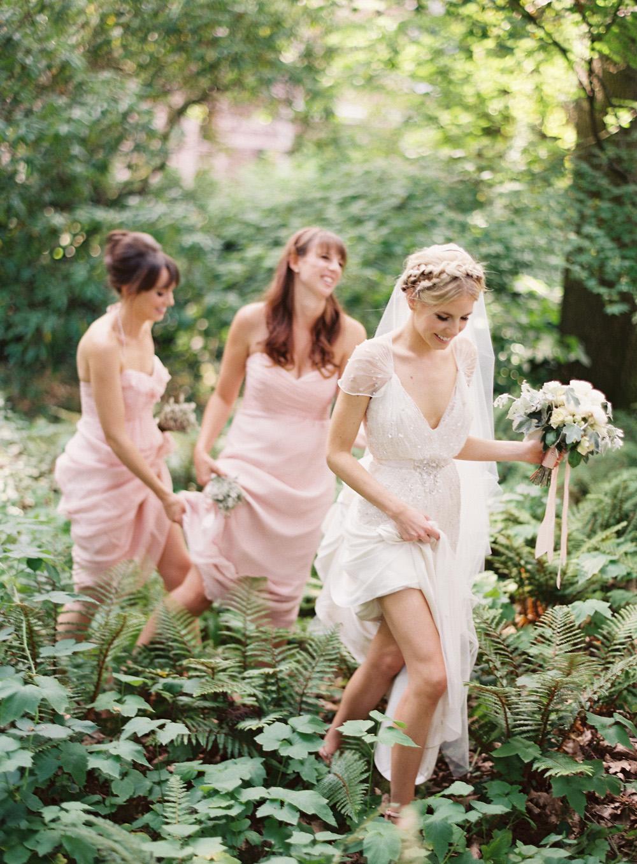 Wedding_BryceCovey_Seattle_Film_0069.jpg