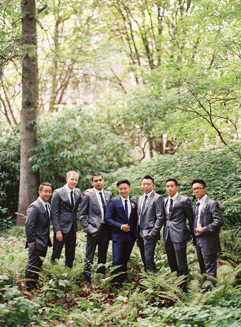 Wedding_BryceCovey_Seattle_Film_0074.jpg