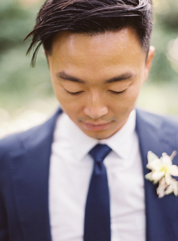 Wedding_BryceCovey_Seattle_Film_0075.jpg