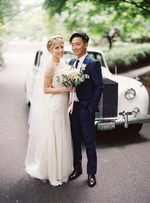Wedding_BryceCovey_Seattle_Film_0081.jpg