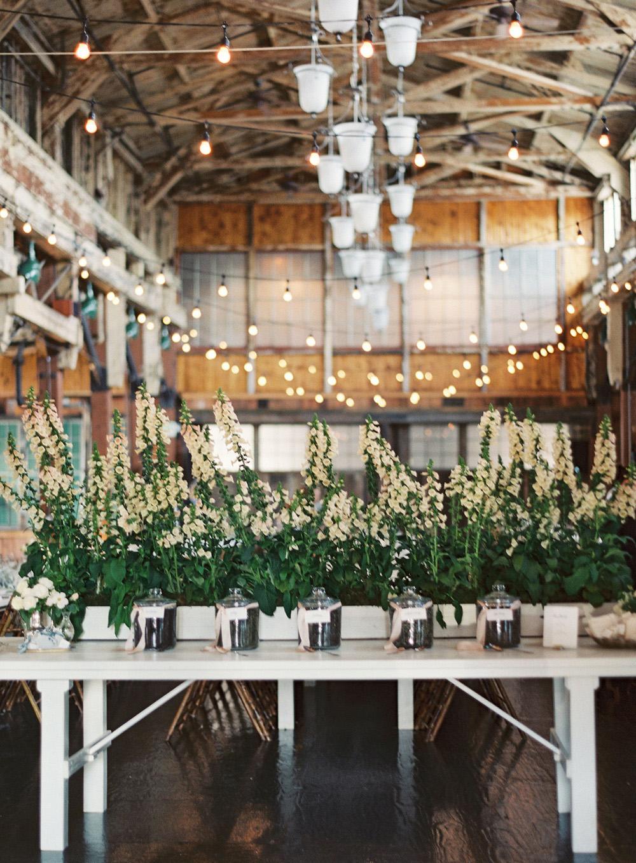 Wedding_BryceCovey_Seattle_Film_0082.jpg