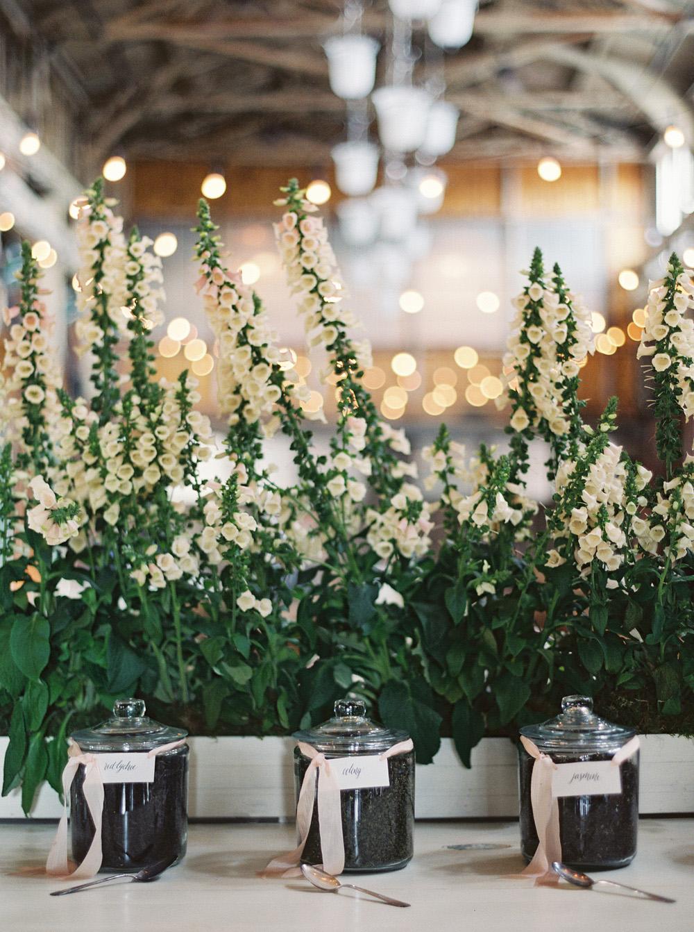 Wedding_BryceCovey_Seattle_Film_0084.jpg