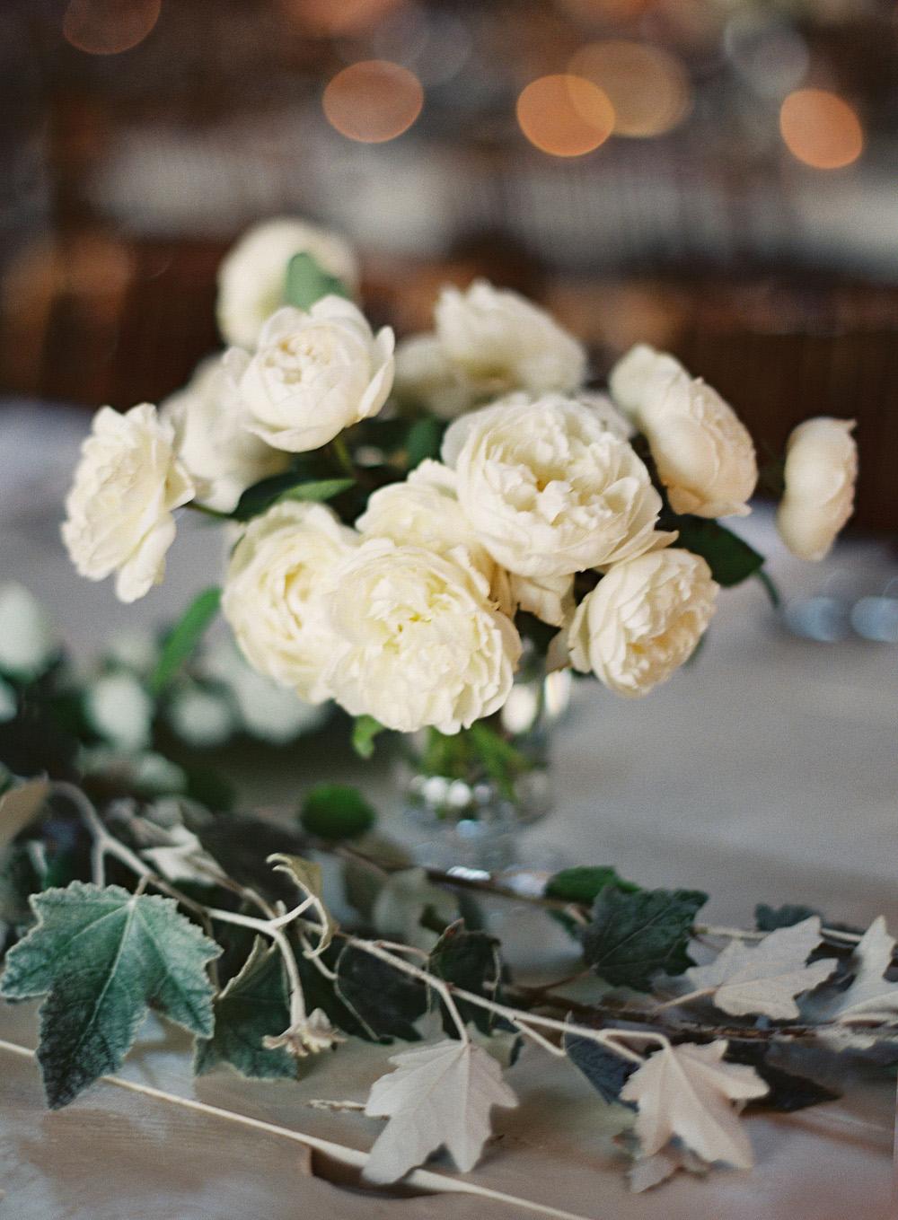 Wedding_BryceCovey_Seattle_Film_0099.jpg