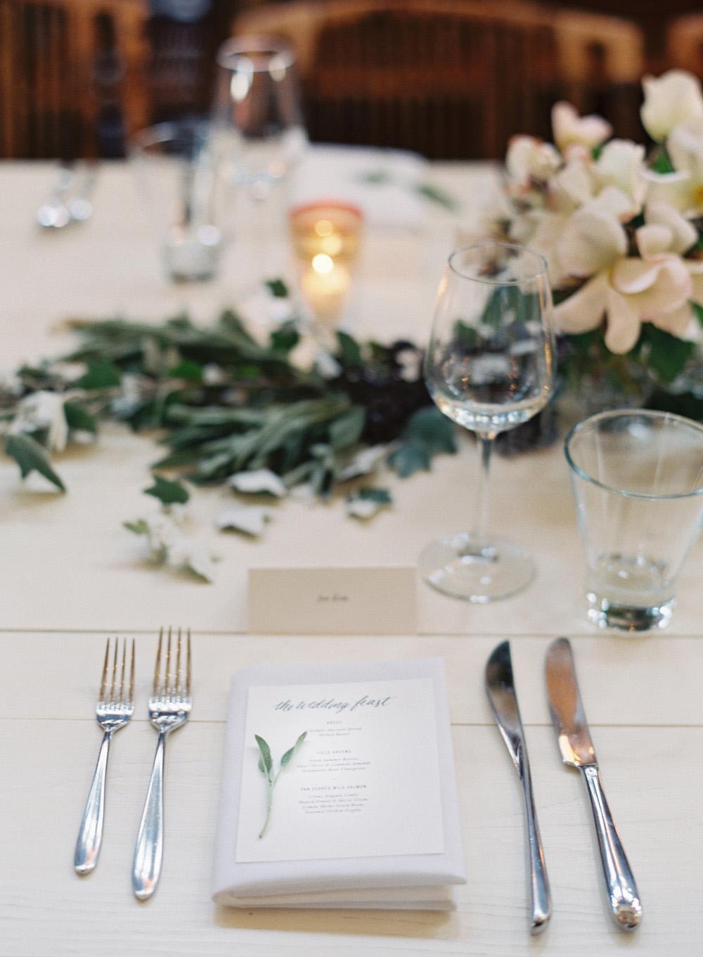 Wedding_BryceCovey_Seattle_Film_0104.jpg