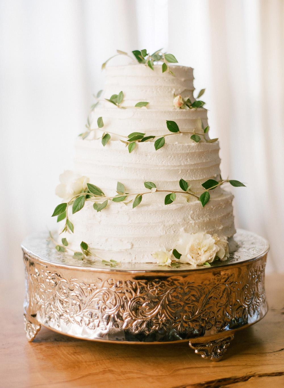 Wedding_BryceCovey_Seattle_Film_0110.jpg