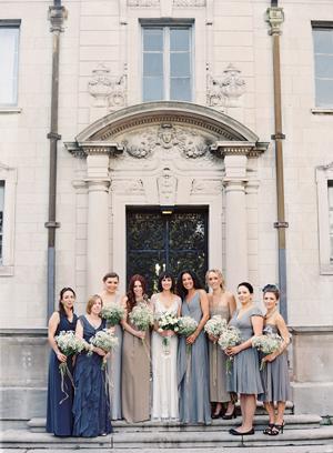 vintage-gray-bridesmaid-dresses.png