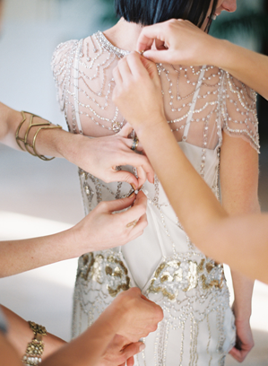 beaded-jenny-packham-weddingdress.png