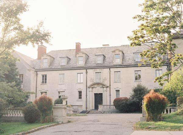 alder-manor-mansion-wedding.png