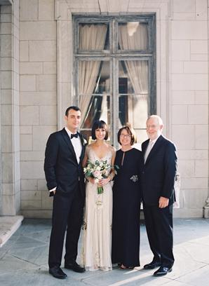 vintage-mother-of-the-bride-dresses.png