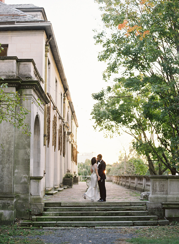 alder-manor-wedding-ideas.png