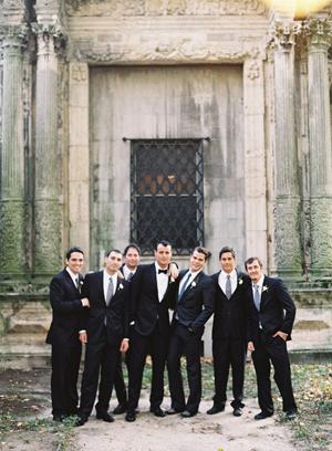 vintage-wedding-tuxedos.png