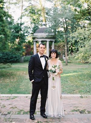 elegant-adler-manor-wedding.png