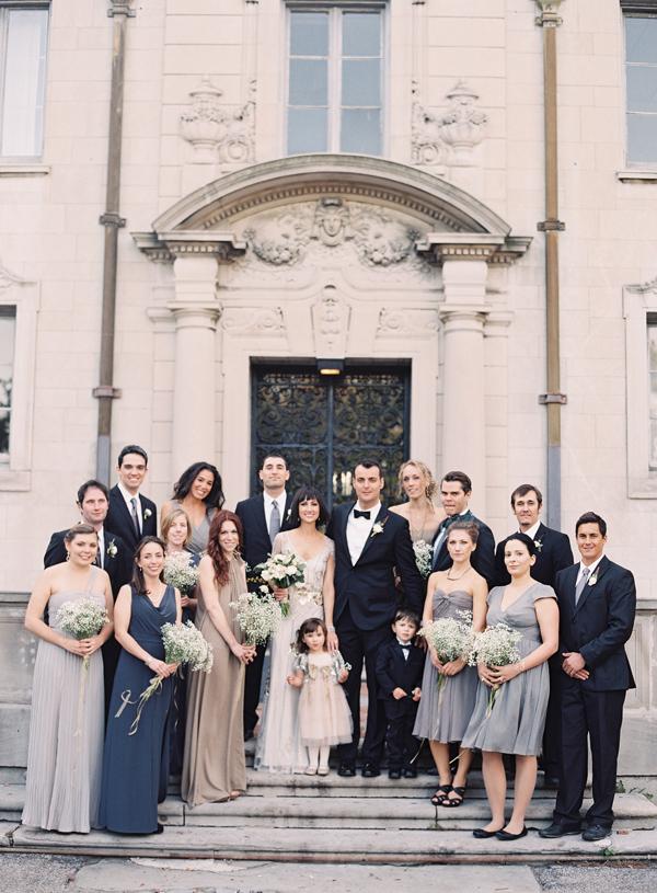 gray-bridesmaid-dresses.png
