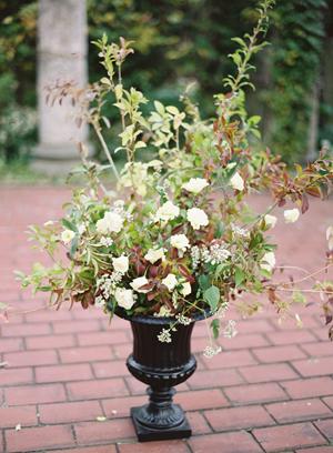 wedding-ceremony-urns.png