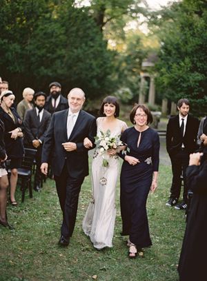 father-mother-wedding-processional1.png