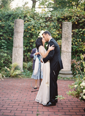 vintage-wedding-ceremony.png