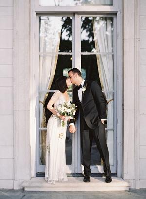 alder-manor-wedding-receptions.png