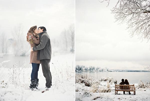winter-engagement-shoot-2 (1).jpg