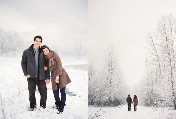 snow-engagement-photos-4 (1).jpg