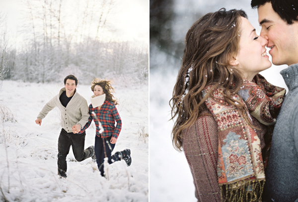 winter-love-shoot-5.jpg