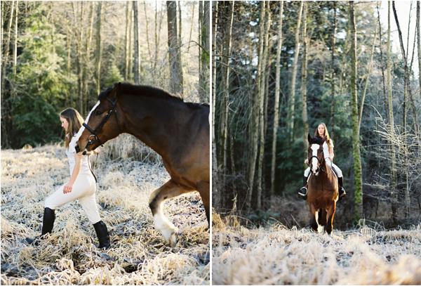 horse-wedding-ideas.jpg