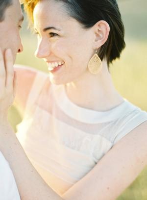 Beautiful-Engagement-Shoot-Jewelry-300x408.jpg