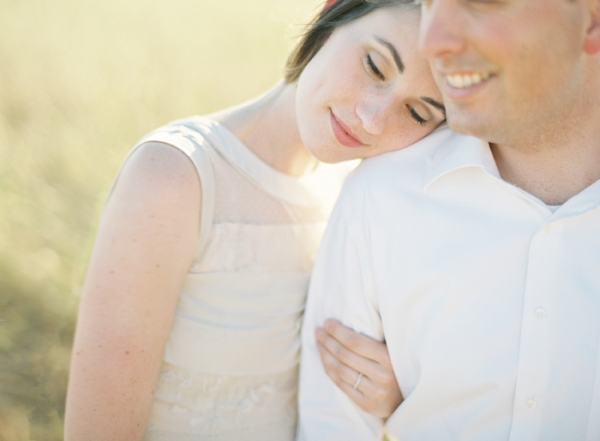 Rolling-Hills-Engagement-Shoot-by-Bryce-Covey-2-600x441.jpg