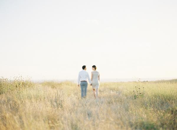 Sunset-Meadow-Engagement-Shoot-600x441.jpg