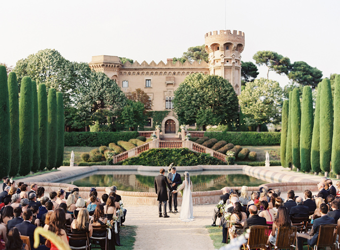 spanish-castle-wedding2.jpg