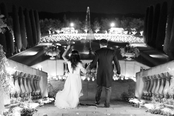 Wedding_1895aaa.jpg