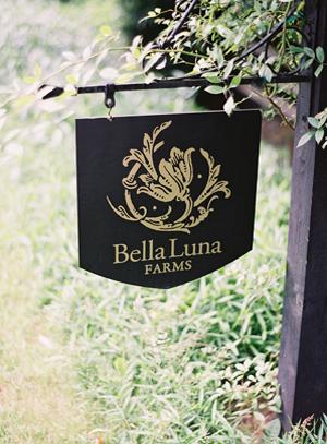 bella-luna-farms.png