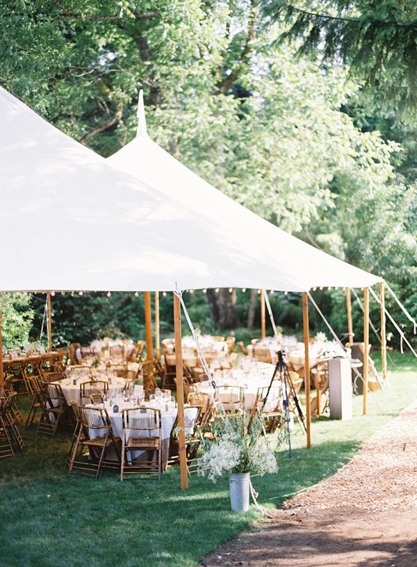 outdoor-wedding-reception-ideas.png