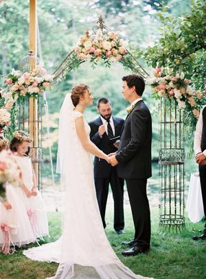 bella-luna-farms-outdoor-wedding-ceremony.png