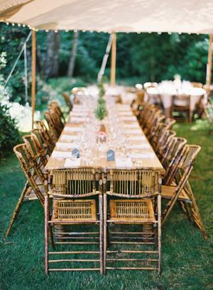 outdoor-wedding-reception-tables-ideas.png